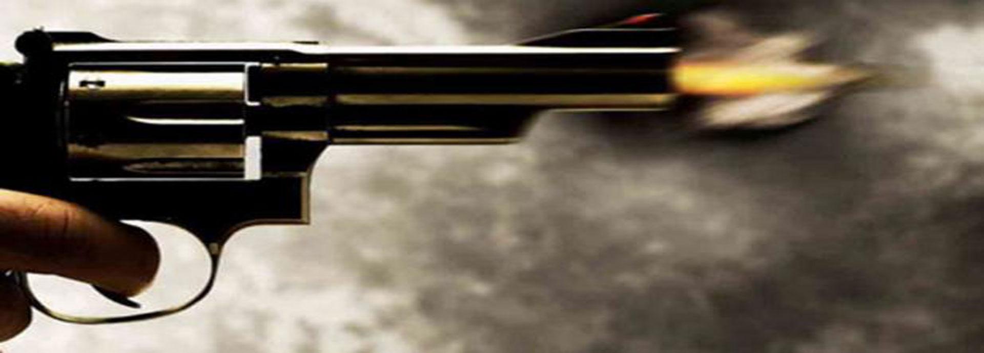 Image result for दिल्ली में बदमाशों ने युवक को गोली मारी