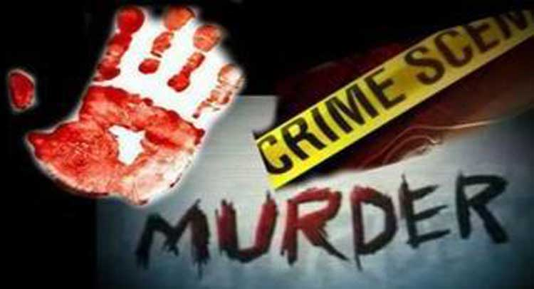 पंजाब: मोगा में पत्नी ने प्रेमी संग मिलकर कर डाली पति की बेरहमी से हत्या