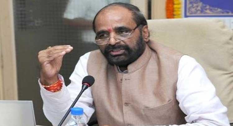 गौरक्षा के नाम पर हिंसा फैलाने वालों के लिए केंद्रीय मंत्री का ये ''आइडिया'', पढ़ें पूरी खबर