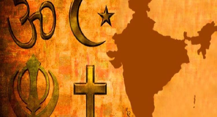 राजस्थान में बड़ा फैसला- कलेक्टर की मंजूरी बगैर धर्म परिवर्तन नहीं, 5 साल की हो सकती है सजा