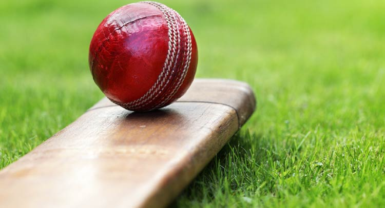 दिल्ली : खेलों में घोटाले के लिए विशेष जांच कमेटी का गठन