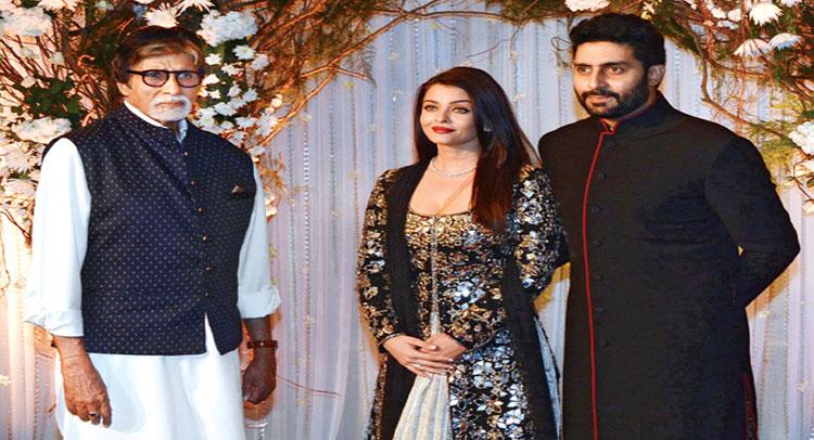 #HappyDiwali बॉलीवुड सितारों ने ऐसे दी फैंस को बधाई