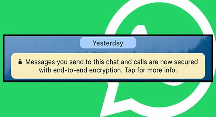whatsapp का ये तोहफा बनेगा दिल्ली पुलिस की मुसीबत