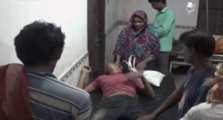 बिहार: गोपालगंज में जहरीली शराब से ही हुई थी लोगों की मौत, विसरा रिपोर्ट से हुई पुष्टि