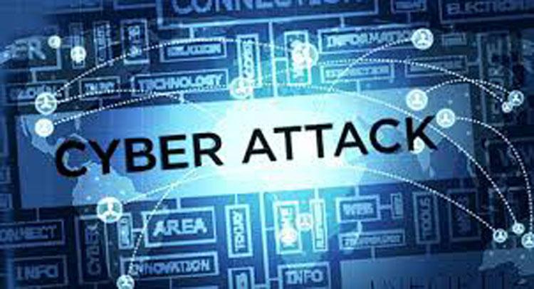 रविशंकर प्रसाद का बयान, साइबर हमले का भारत पर असर नहीं