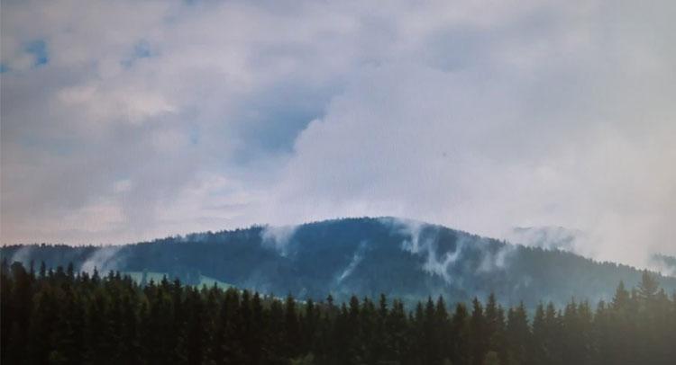 अंतर्राष्ट्रीय क्लाउड एटलस ने खोज निकाले कई नए बादल, देखें Pics
