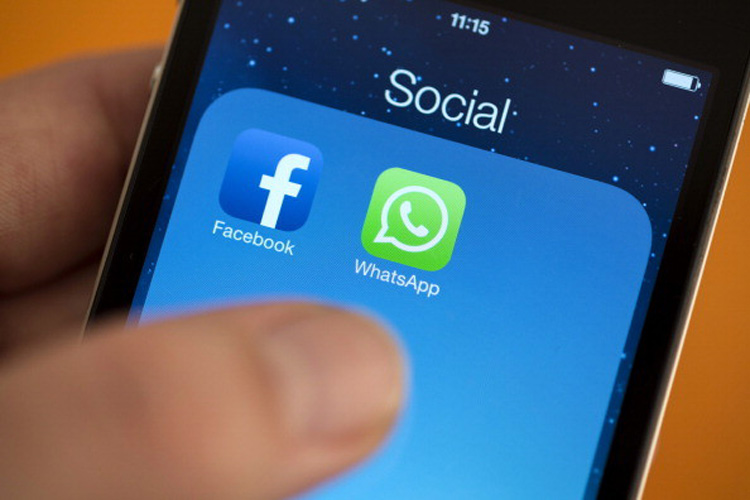 Whatsapp फेसबुक से शेयर करेगा आपका नंबर, खत्म हो जाएगी प्राइवेसी?