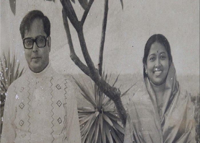 देश के पूर्व राष्ट्रपति प्रणब मुखर्जी की यादें.... देखें इन तस्वीरों में....