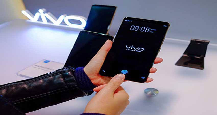 बाजार में धमाल मचाने आया Vivo x 50 और X 50 pro , ये होगी कीमत
