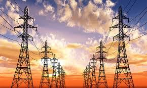 कहां अच्छे दिन! मोदी सरकार में अब बिजली होगी महंगी