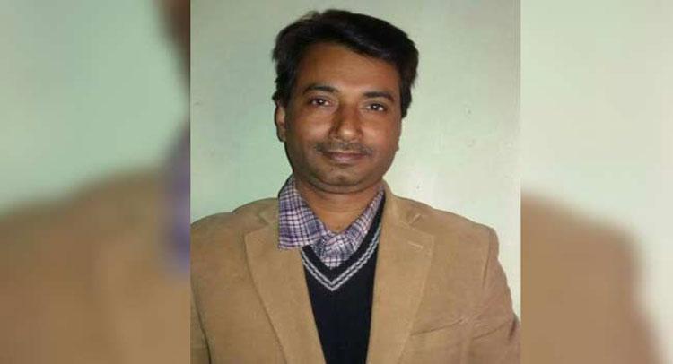 सीवान पत्रकार हत्या मामला: मंत्री तेज प्रताप यादव औरशहाबुद्दीन को SC कानोटिस