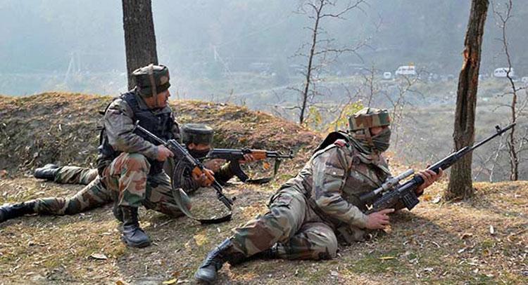 भारत के सर्जिकल स्ट्राइक पर रूस ने किया समर्थन, कहा- उरी में पाकिस्तान से आए थे आतंकी