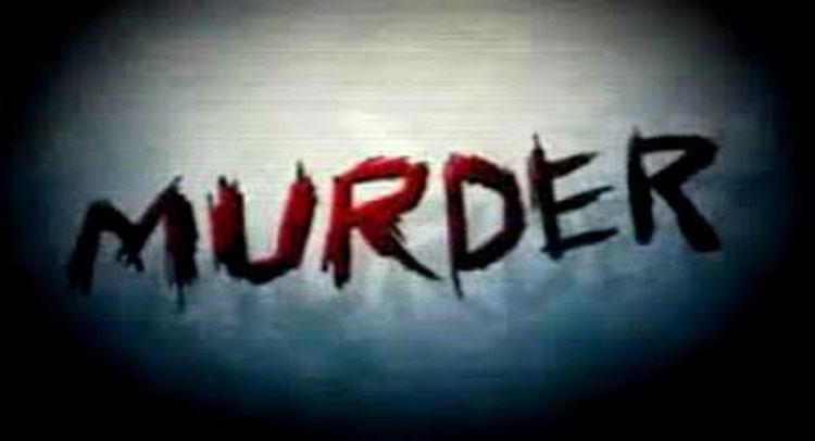 चार नाबालिगों ने की छात्र की हत्या, पुलिस जांच में जुटी