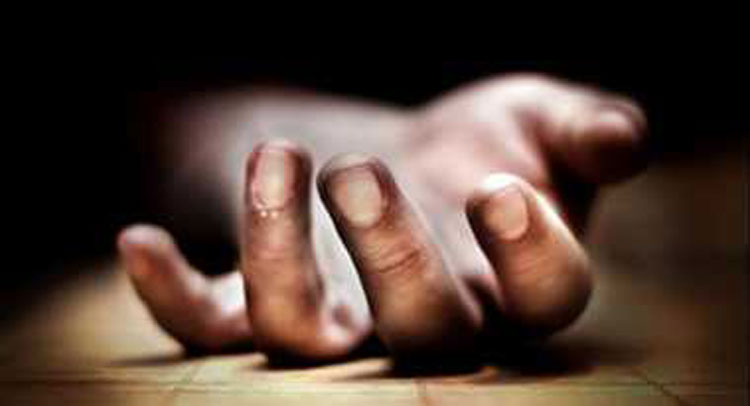 पाकिस्तान में आत्मघाती विस्फोट एआईजी समेत 4 अधिकारियों की मौत