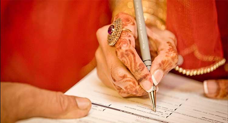 लद्दाख में ''लव जिहाद'': बौद्ध लड़की ने बदला धर्म, मुस्लिम से की शादी