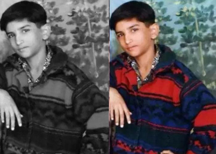 सुशांत सिंह राजपूत की कुछ ऐसी अनदेखी तस्वीरें, देखकर आप भी हो जाएंगे इमोशनल