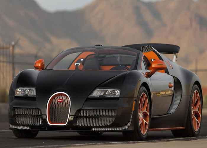 ये हैं महिलाओं के लिए टॉप 10 खूबसूरत कारें