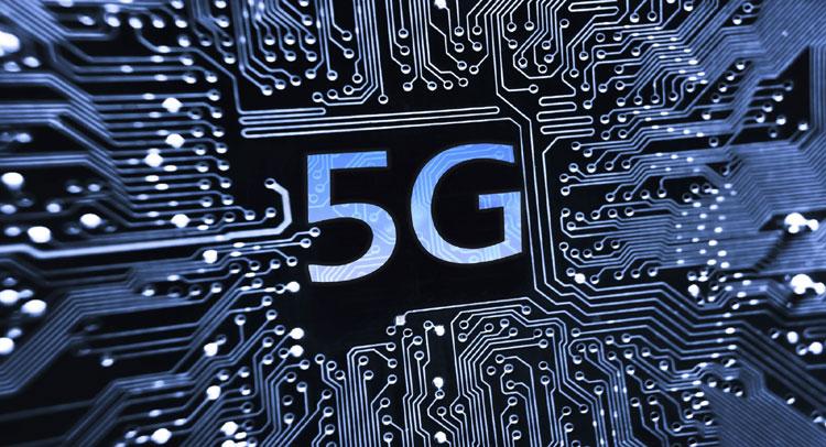इंटरनेट स्पीड की नहीं होगी कोई टेंशन, अब सरकार लाएगी 5G नेटवर्क