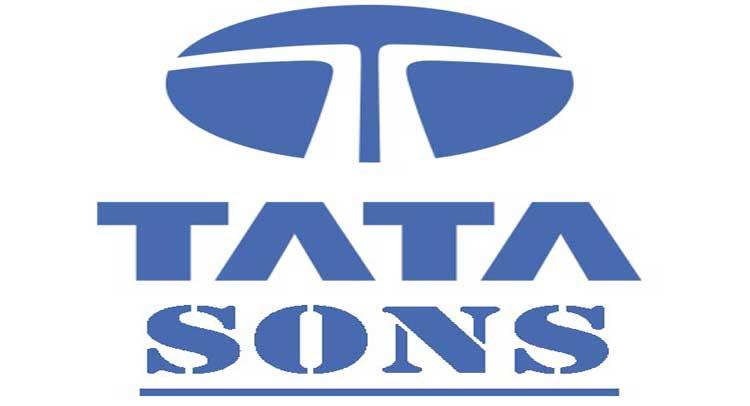 टाटा संस की टेलिकॉम कंपनी पर कर्ज, नहीं मिल रहा कोई खरीदार