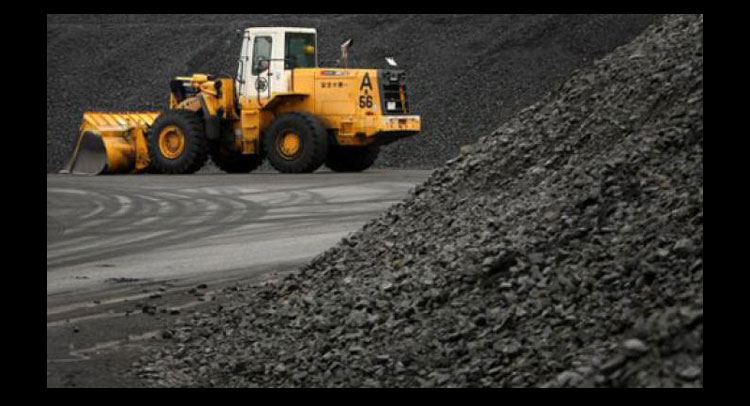 कोयला और रेत परिवहन करने वाली 10 कंपनियों पर CCI ने ठोका जुर्माना...