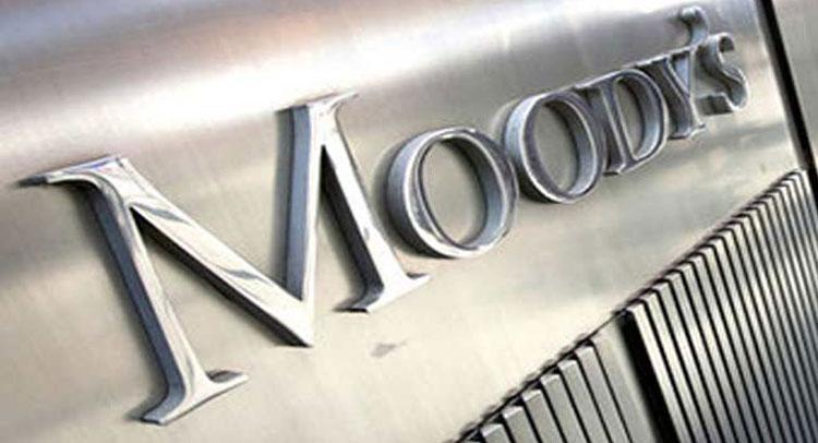मूडीज की रैंकिंग के बाद मोदी सरकार की नजर एक अरब आधार नंबरों पर, जानें क्यों