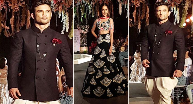 अगले महीने 12 मई से गोवा होगा दूसरे अंतरराष्ट्रीय फैशन वीक का आयोजन...