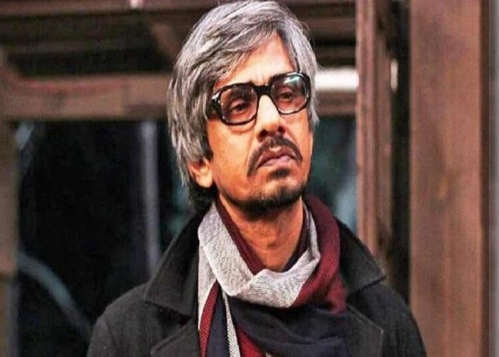 विजय राज को बॉम्बे हाई कोर्ट से मिली राहत, छेड़छाड़ के मामले में दी एड-इंटरिम रिलीफ