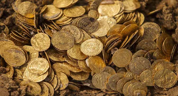 Image result for 72 सिक्के