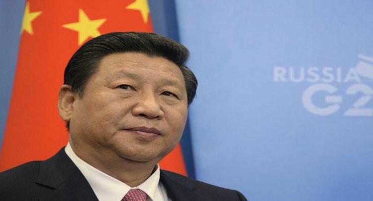 चीन की नीच हरकत-मोबाइल एप के जरिए चुन रहा सेना के अफसरों के डाटा, IB ने किया अलर्ट