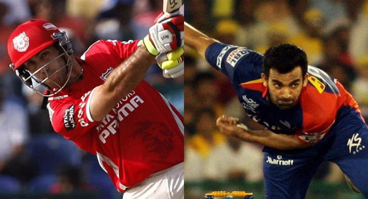 IPL10: दिल्ली की लगातार दूसरी जीत, पंजाब को 51 रन से हराया