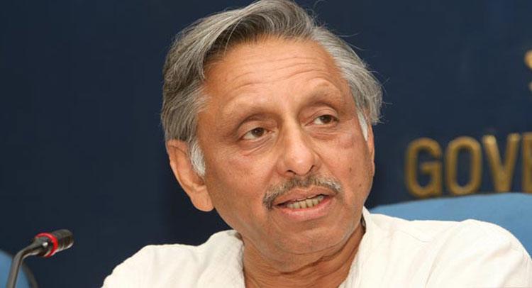 Image result for congress manishankar ayyar images