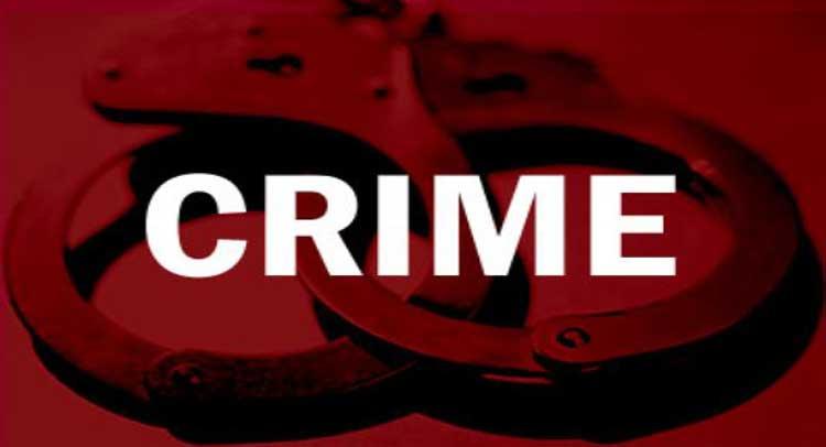 CRIME ALERT : जुर्म की दुनिया की ये है 5 बड़ी खबरें, पढ़े