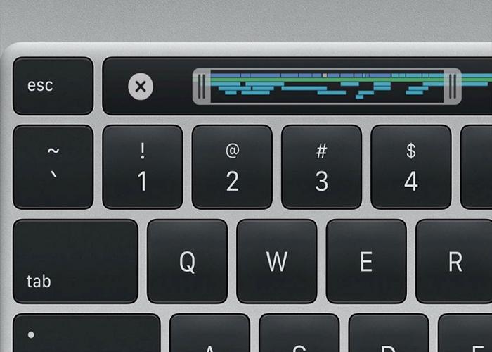 Macbook pro Apple 16 inch