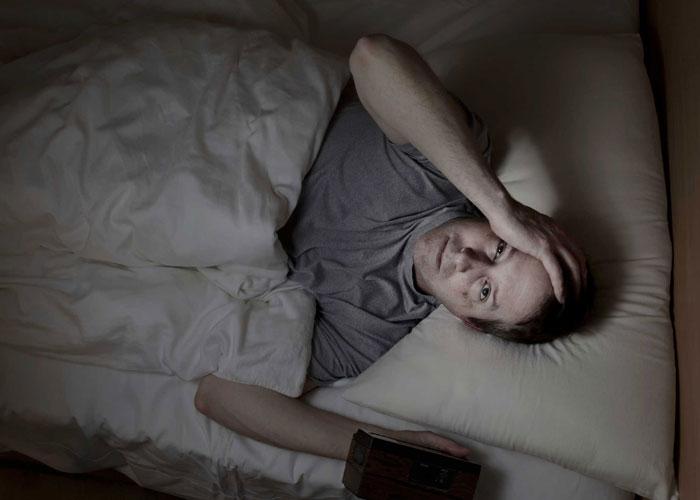 पढ़ें, अनिद्रा के घरेलू उपचार, आसानी से और अच्छी आएगी नींद