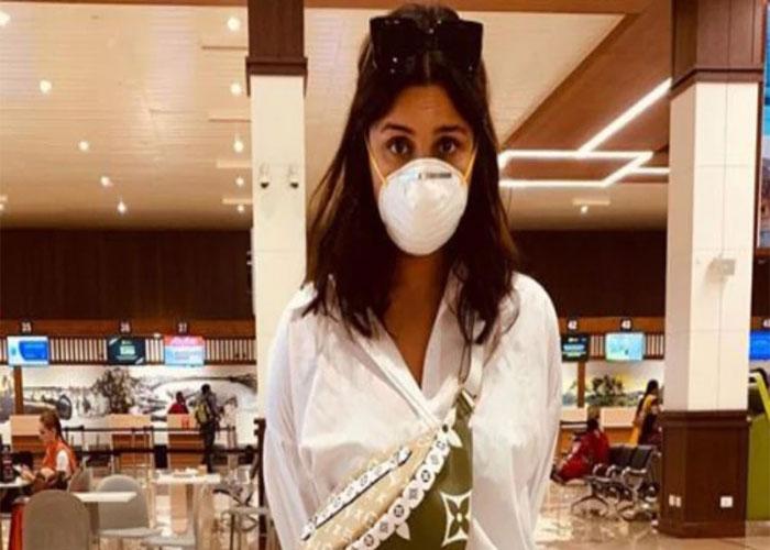 कोरोना वायरस से निपटने के लिए Bollywood ने उठाए ये बड़े कदम
