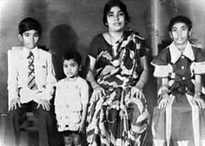 देखें, ए आर रहमान के बचपन से लेकर अब तक के कुछ दिलचस्प Photos