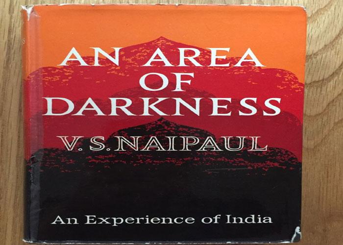 जानें वो 5 किताबें जिन पर पूरी तरह भारत में लगाया गया प्रतिबंध