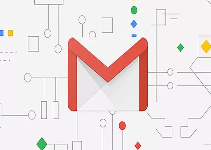 dynamic emails in gmail