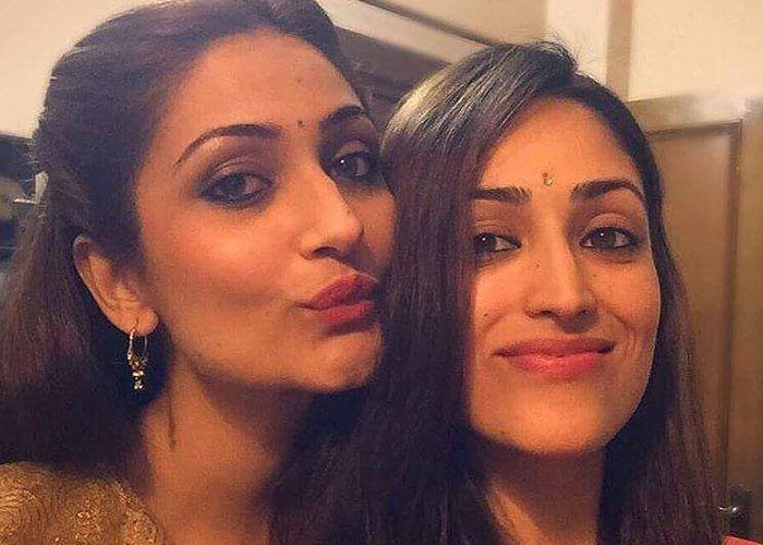 ये Bollywood Actresses की बहनें जो बड़े परदे से रहती हैं दूर, देखें PICS
