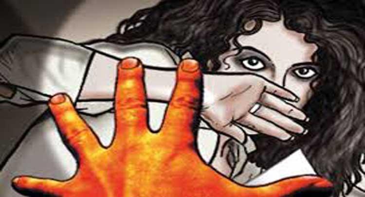 नन दुष्कर्म मामला: बंगलादेशी को आजीवन कारावास की सजा