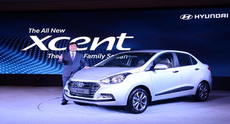 Hyundai सितंबर में लांच करेगी CNG किट वाली कार, जानें खासियत...