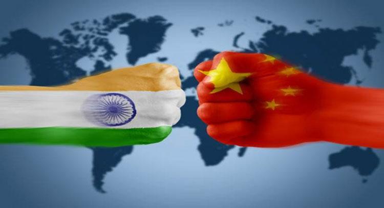 बौखलाए चीन ने चली नई चाल, नेपाल पहुंचकर भारत को घेरने की तैयारी