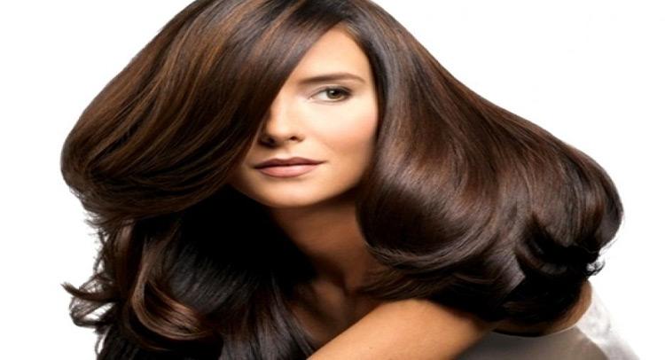 खूबसूरत बालों के लिये घर पर बनाएं होममेड शैंपू और कंडीशनर