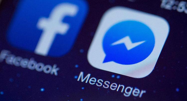 अब फेसबुक मैसेंजर के जरिए भी कर सकेंगे ऑटो बुकिंग