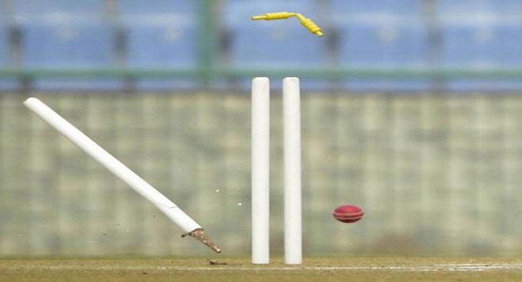 BCCI महिला अंडर-19 मैच में नगालैंड 2 रन बनाकर आउट, 9 खिलाड़ी बिना खाता खोले लौटे पवेलियन