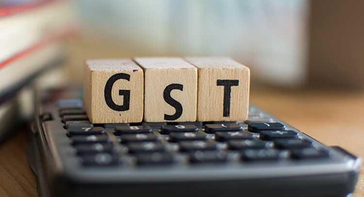 GST से बढ़ेगा आॅफिस खर्च, महंगे होंगे प्रिंटर और मॉनीटर
