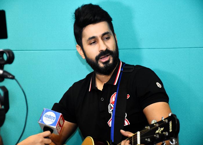 Friendship Day पर दिल्ली बॉय सूर्यवीर का नया गाना हुआ रिलीज