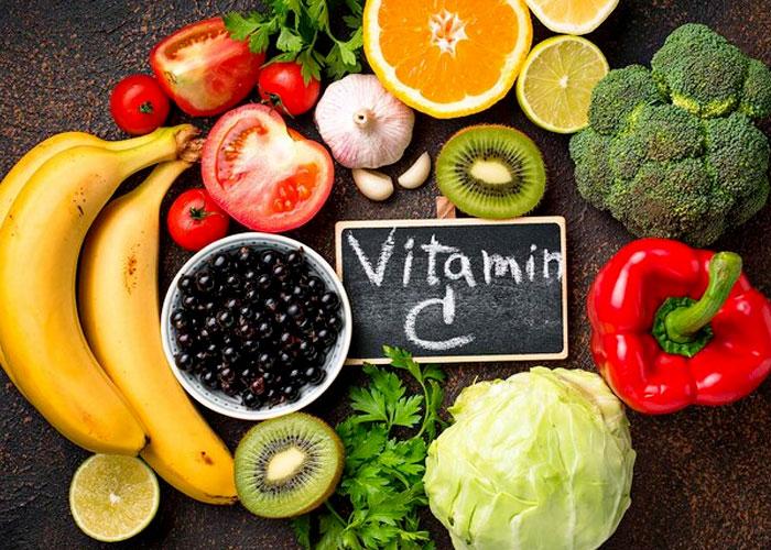 Diet to prevent coronavirus