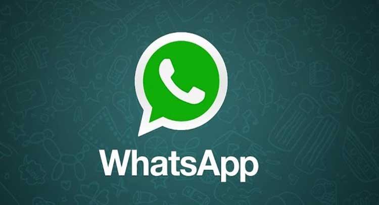 अब डिजीटल पेमेंट करेगी व्हाट्सएप, 6 महीने में शुरू हो सकती है सर्विस