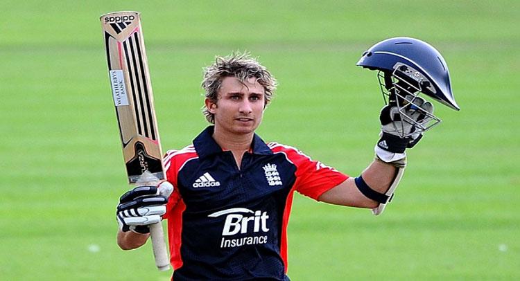 जानिए, क्यों इस युवा खिलाड़ी ने क्रिकेट को कहा अलविदा?